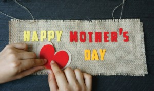 1-mothers-day2016