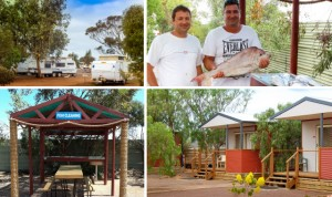 whyalla-article