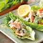 smoked-salmon-lettuce-cups