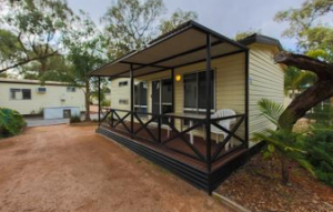 renmark-riverfront-holiday-park