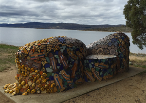 jindabyne-lakeside-chairs