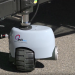Optitec's Innovative Technology Helping You Park Your Vans And Trailers