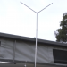 Always get Reception in your Caravan with the Foldaway TV Antenna