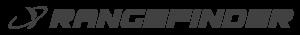 Rangefinder-logo