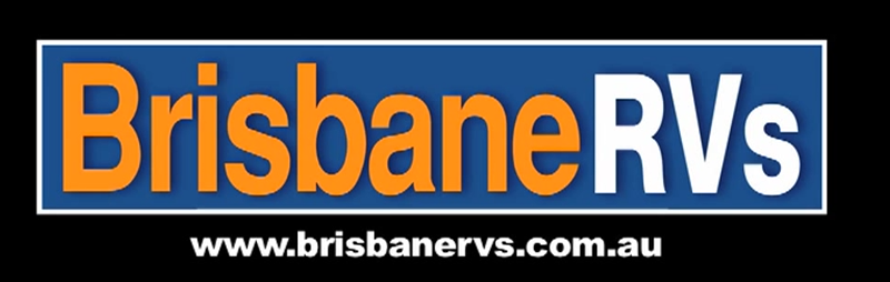 Brisbane Rv's Tops In Customer Service - Caravan Industry News