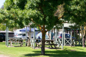 riverglen-holiday-park