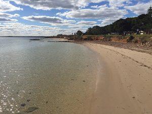 ceduna-beach-2