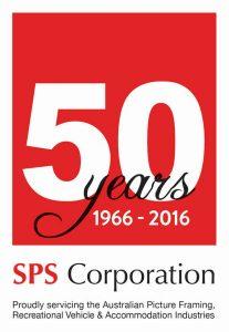 50-years-final
