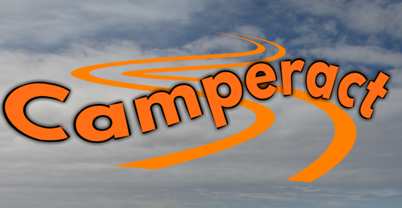New Camper Trailer Showroom For Sydney Quot Camperact