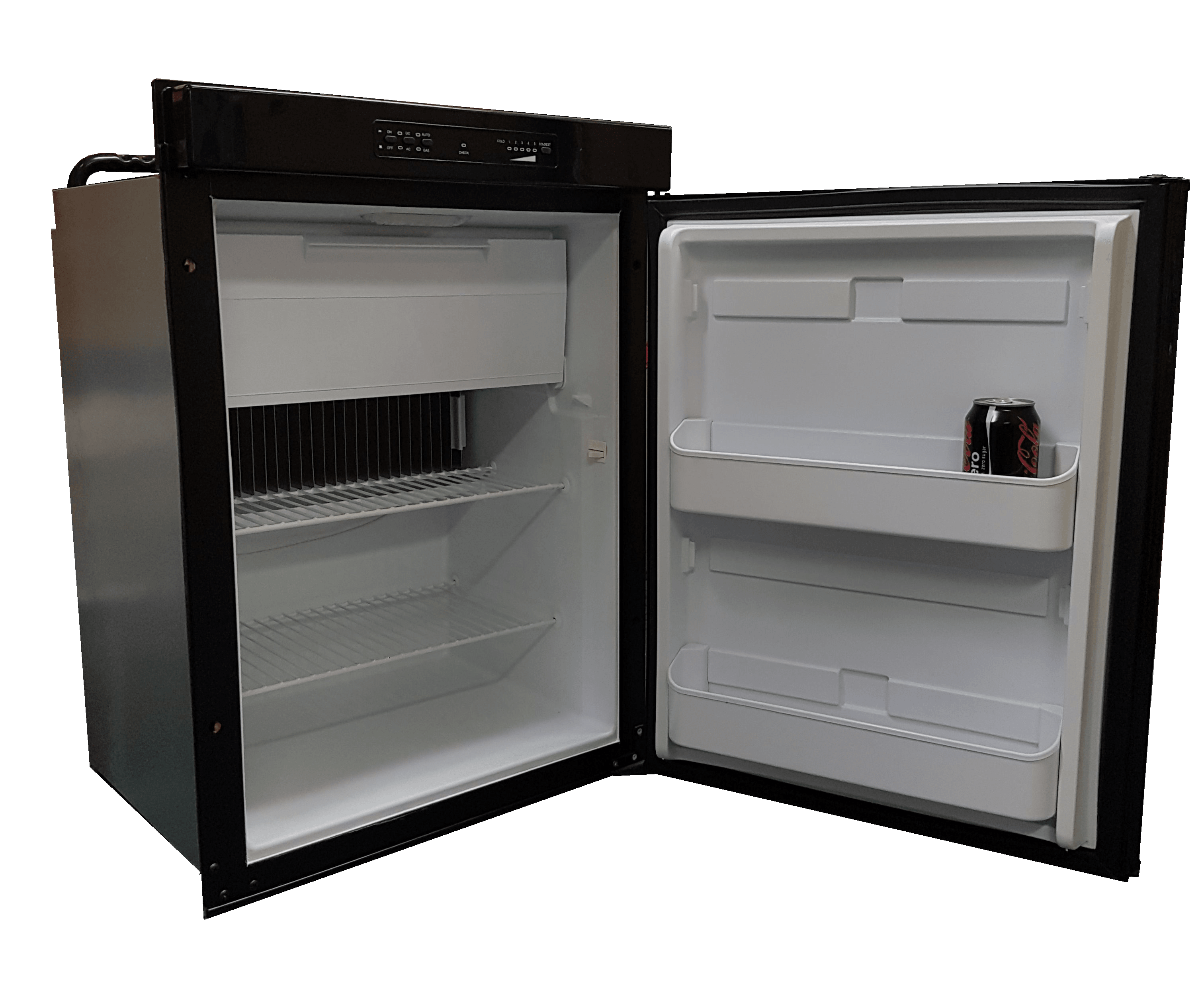 3 Way Refrigerator >> Keep Your Cool In The Far North With New 3 Way Fridge For The