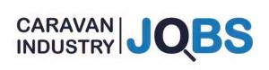 Caravan Industry Jobs