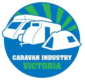 Caravan Industry Victoria