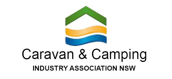 CCIA NSW logo