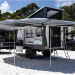 ZONE RV – All new Expedition Series Camper Trailer