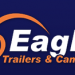 Eagle Trailers & Campers introduce their new caravan & camping mats.