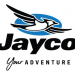 JAYCO LAUNCHES FIRST ALL-TERRAIN MODEL INTO MOST POPULAR CARAVAN RANGE